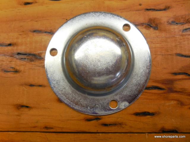 Upper Shaft Hub Cap for Butcher Boy B12, B14, B16, 1435, 1640, Cobra 14, Cobra 16, SA20 Saws